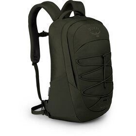 Osprey Axis Mochila, cypress green